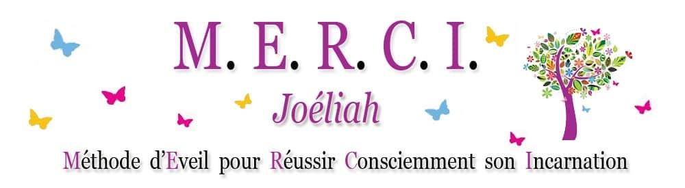 Merci Joeliah